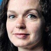 Catie O'Toole