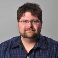 Brad Devereaux