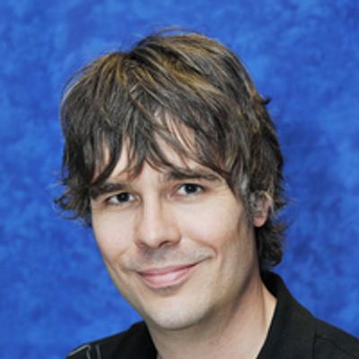 Brian Lisik