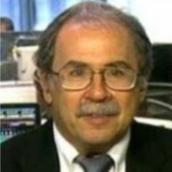 Jonathan D.Salant