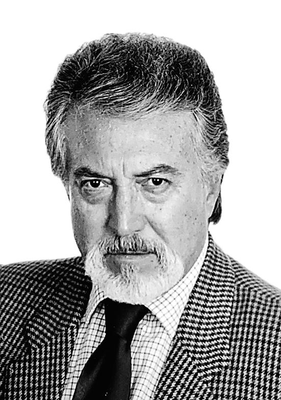 J.Eduardo Ponce Vivanco