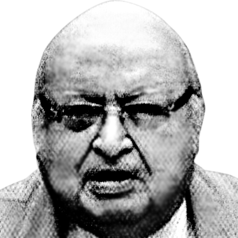 Héctor López Martínez