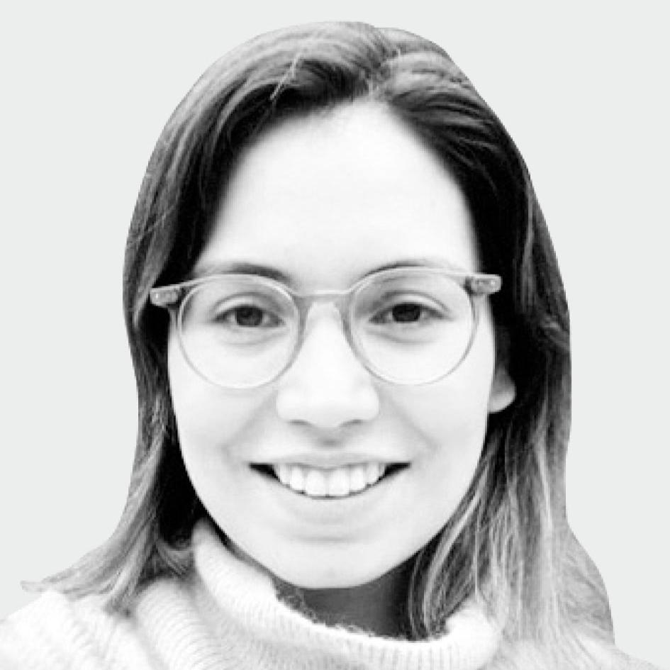 Daniela Meneses