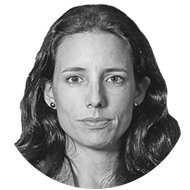 Maria Alejandra Campos