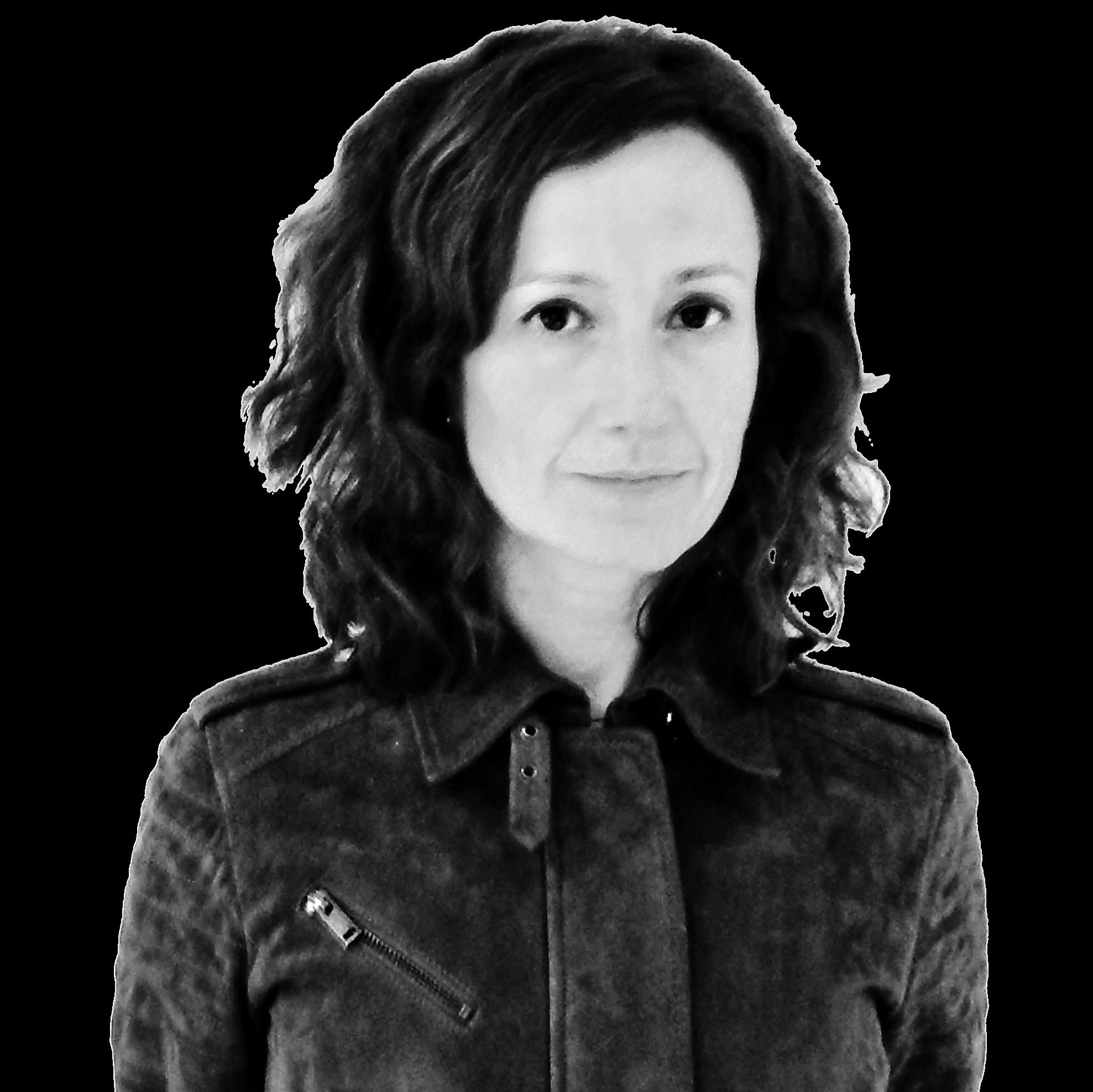 María José Guerrero