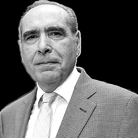 Roberto Abusada Salah