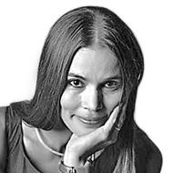 Luciana Olivares
