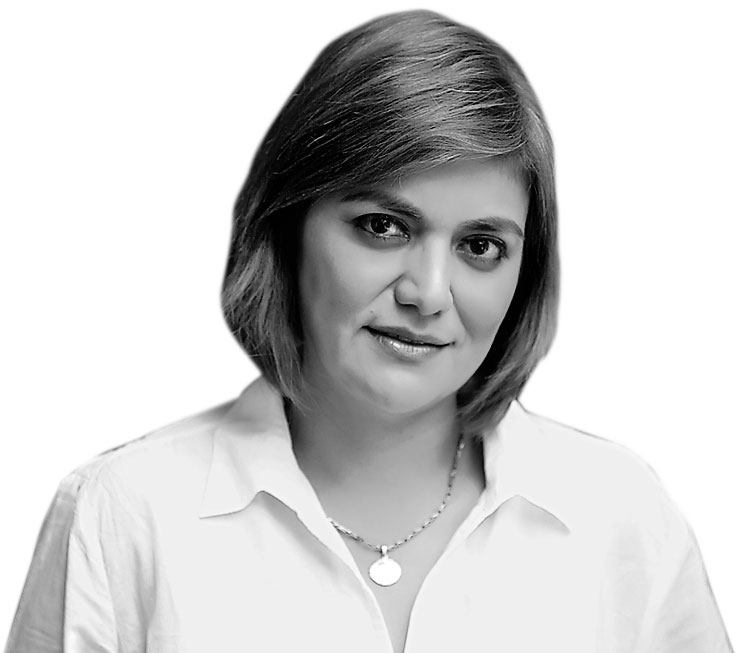 Diana Seminario