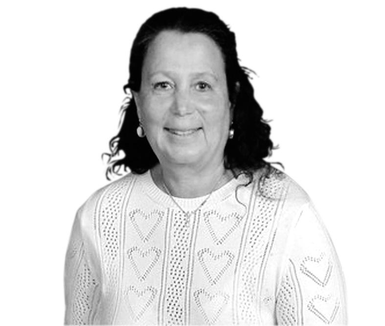 Janni  Lehrer-Stein