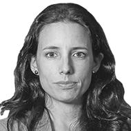 María Alejandra Campos
