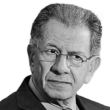 Óscar Urviola Hani