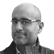 Gustavo Rodríguez