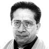 Luis I. Sandoval M.