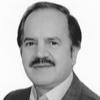 Gonzalo Silva Rivas