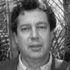 Esteban Carlos Mejía
