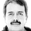 Francisco Gutiérrez Sanín