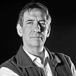 Guillermo González Uribe