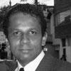 Óscar Sevillano
