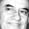 Augusto Trujillo Muñoz