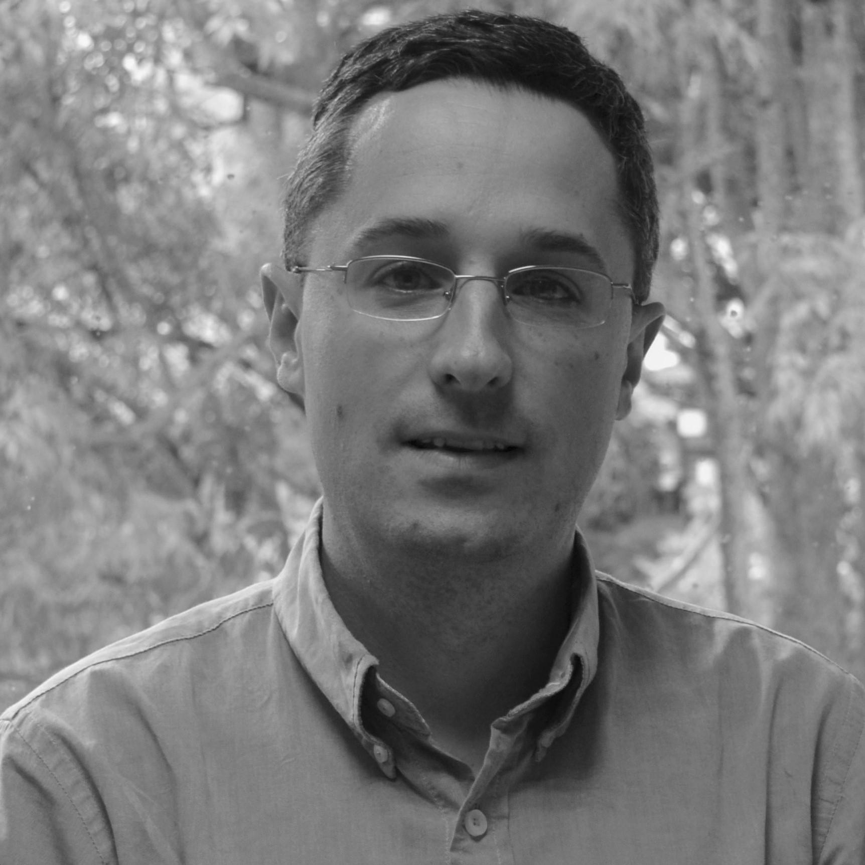 Marc Hofstetter