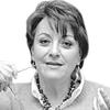 María Antonieta Solórzano