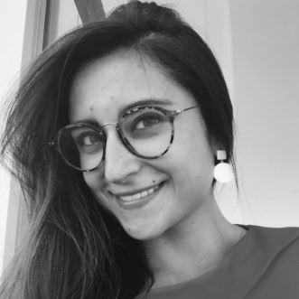 Laura Baron-Mendoza