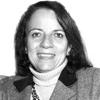 Patricia Lara Salive