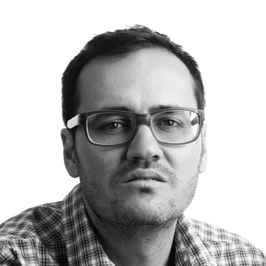 Juan David Zuloaga D.