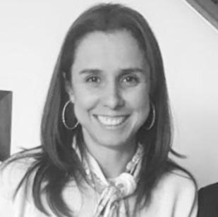 Juliana Bustamante Reyes