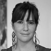 Tatiana Acevedo Guerrero