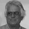 Juan Manuel Ospina