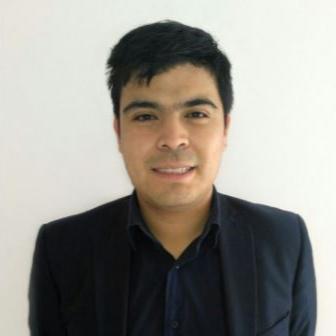 Sebastián Pacheco Jiménez