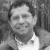 Sergio  Otálora Montenegro