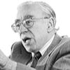 Eduardo Sarmiento