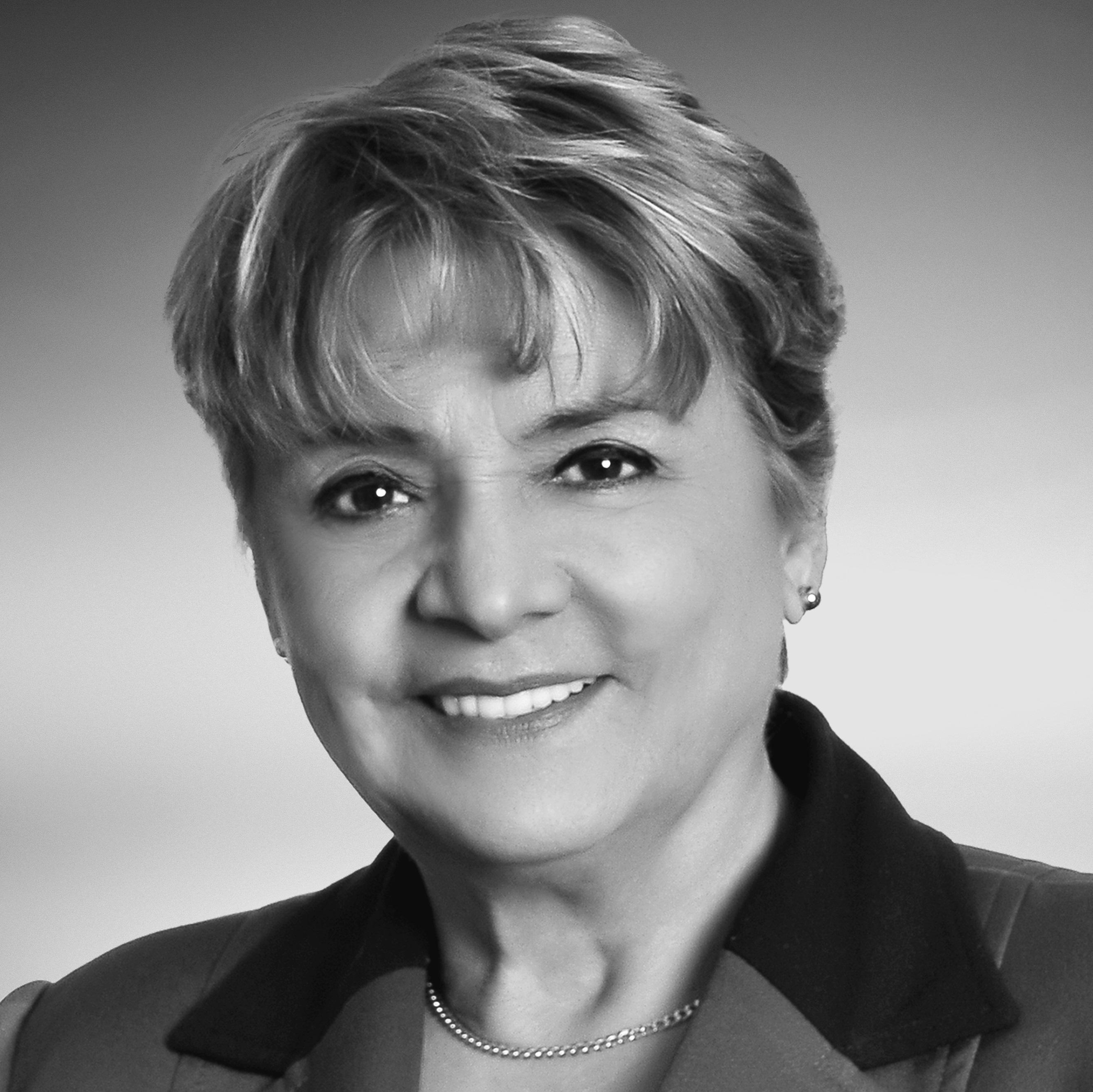 Dolly Montoya Castaño