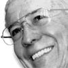 Hernando Roa Suárez