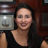 Laura Macias