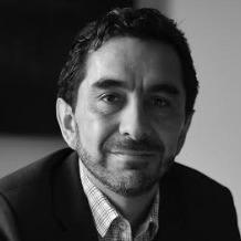César Rodríguez Garavito