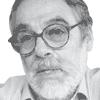 Jaime Arocha
