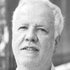 Alberto Donadio