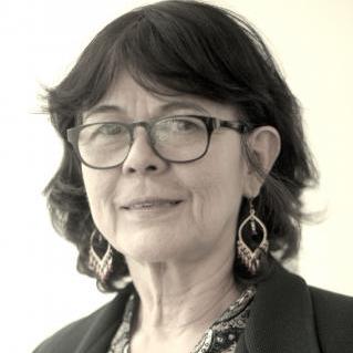 Fabiola Calvo