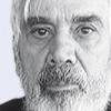 Salomón Kalmanovitz