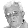 Uriel Ortiz Soto
