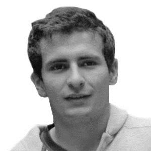 Martín Jaramillo