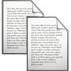 Cartas de los lectores