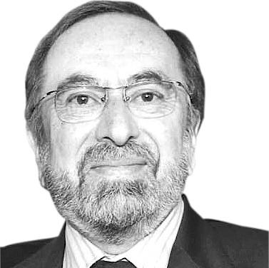 Pablo Leyva