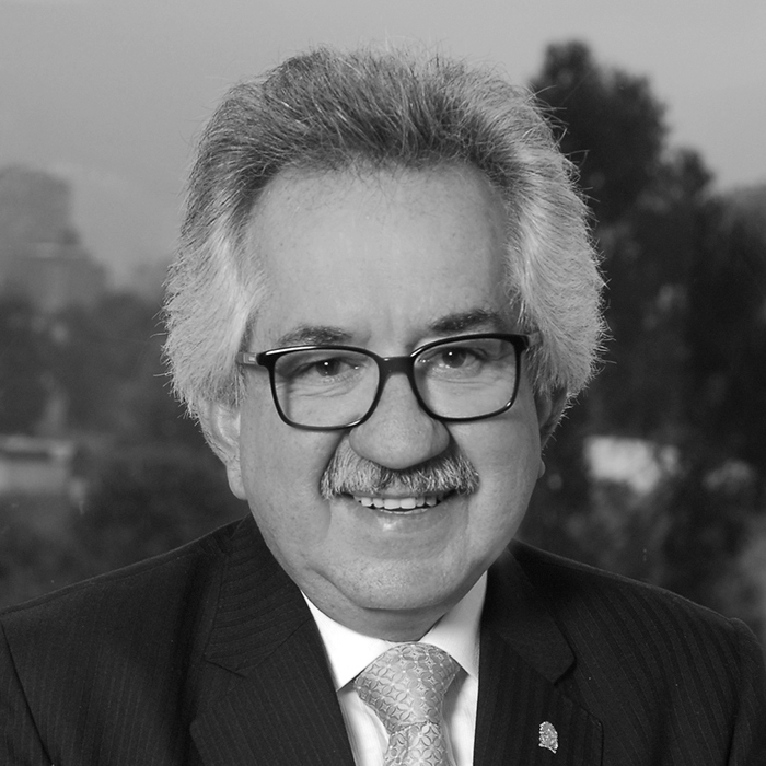 Ignacio Mantilla