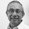 Darío Acevedo Carmona