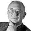 Manuel Drezner