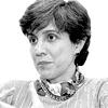 Ana Milena Muñoz de Gaviria